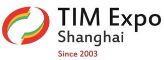 上海国际韦德国际官网网址防水展(TIM Expo)