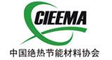 中国绝热节能材料协会